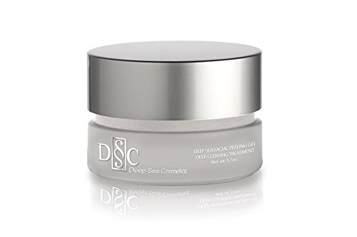 Deep Sea Skin Care - 9