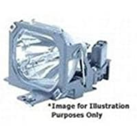 FI Lamps HITACHI CP-X990 Projector Replacement Lamp with Housing