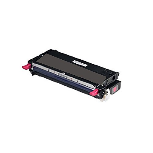 Remanufactured Xerox 106R01393 (Phaser 6280) High Capacity Magenta Laser Toner Cartridge