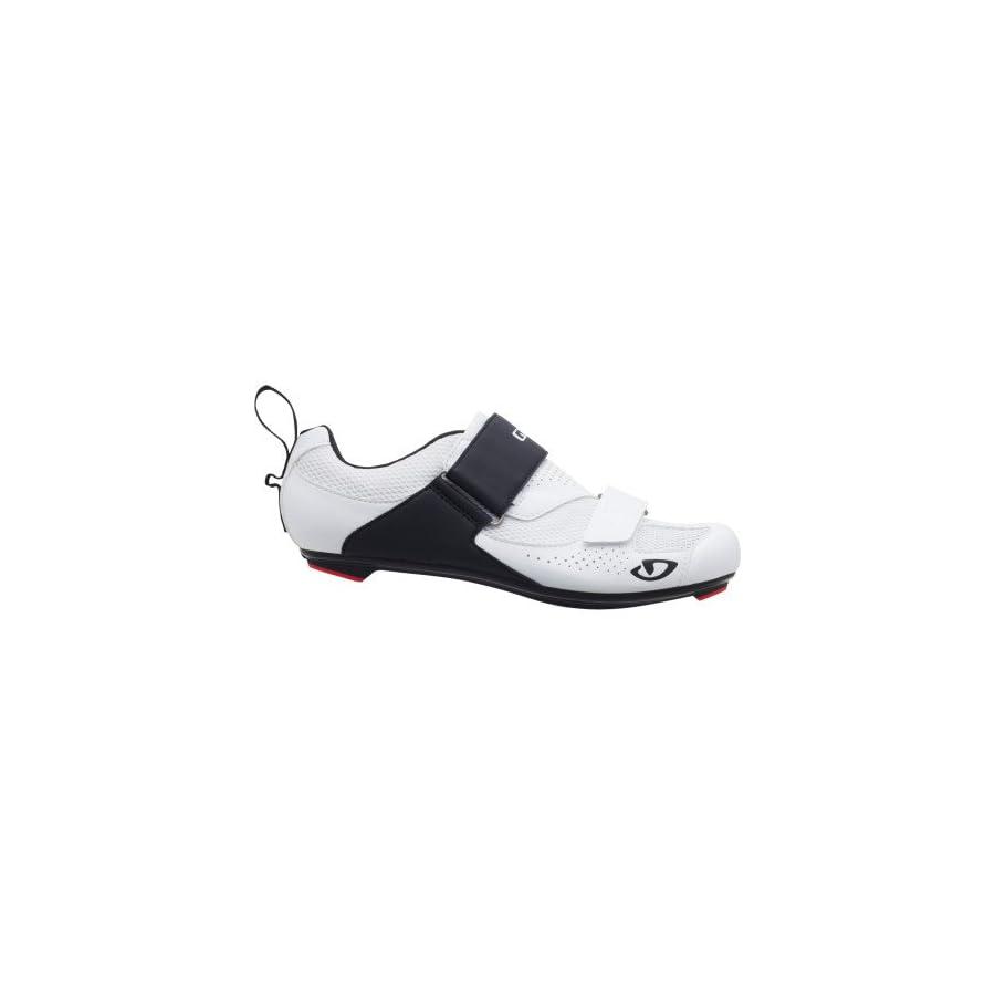 Giro Inciter Triathlon Shoes