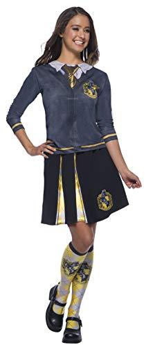 Rubie's Adult Harry Potter Costume Skirt, -