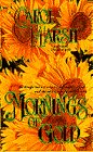 Mornings of Gold, Carol Marsh, 0440216273