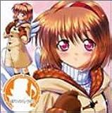 公認アンソロジードラマCD「Kanon~カノン~」anthology.5 「風の辿り着く場所」