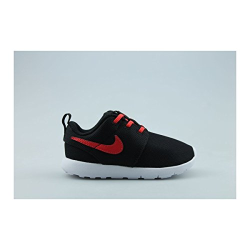Roshe Nike Nike Roshe Noir Noir Nike Roshe Bebe One Bebe One dHgxnq