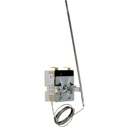 Fusion 515-22 Thermostat W/Stem Tomlinson Fusion Countertop Unit For Pizza Oven 515 461629 by Fusion