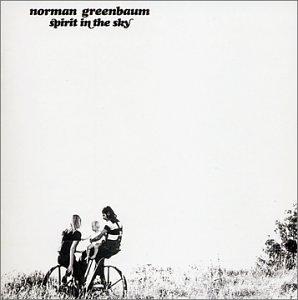 NORMAN GREENBAUM - Flower Power: groovin d2 - Zortam Music