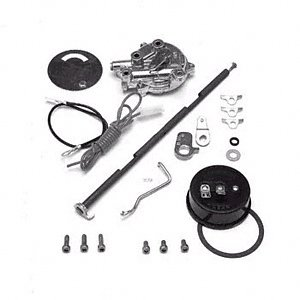 31Z3BW0ZCPL amazon com edelbrock 1478 electric choke kit automotive edelbrock 1406 electric choke wiring diagram at bakdesigns.co