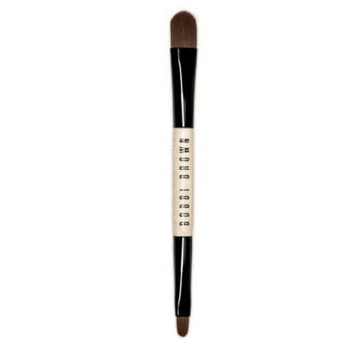 Bobbi Brown dual ended Long Wear Ultra Fine product image