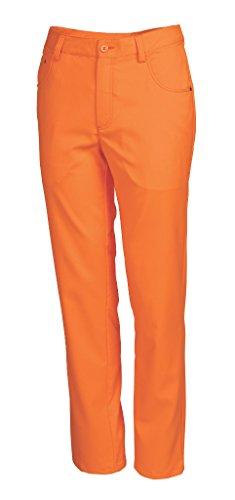 Junior Golf Pants - 3