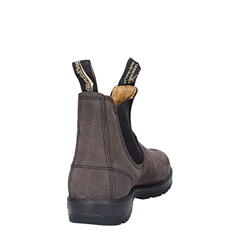 Blundstone Chelsea Boots Grey 1464 Blundstone 1464 ZHwfqq