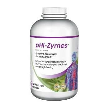 Amazon Com Doctor S Best Proteolytic Enzymes Gluten Free