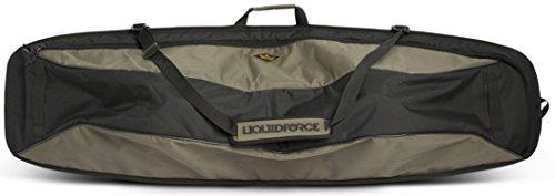 Liquid Force Day Tripper DLX Classic Wakeboard Bag Sz ()