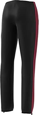 adidas Women's Designed 2 Move Straight Pants from adidas Inline Apparel Child Code (Sports Apparel