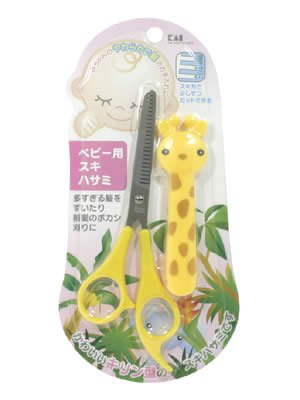 thinning-scissors-for-babies-hair-kq-0896