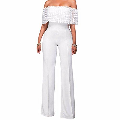 Zip Detail Strapless Dress - 5