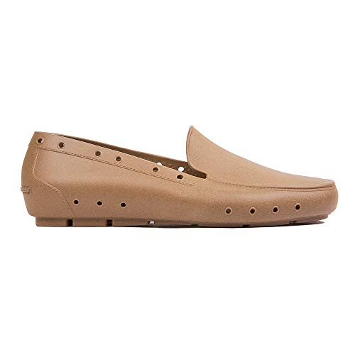 SHOLORS Water Shoes Loafers for Big Kids