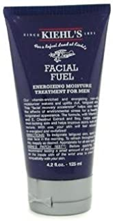 product image for Exclusive By Kiehl's Facial Fuel Energizing Moisture Treatment For Men 125ml/4.2oz