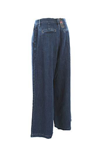 Primavera 5941600010 2019 Denim Jeans Donna 31 Levi's Estate xqO4PS