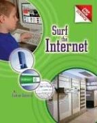 Download Step Back Science - Surf the Internet pdf