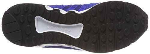 Vari RF Support Colori Tinmis Azufue Scarpe adidas EQT da Fitness Uomo Ftwbla w7B0f