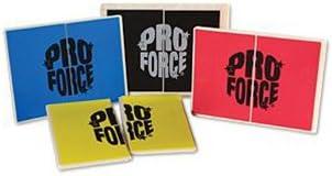 New Proforce Curved Plastic Rebreakable Board Practice Taekwondo Karate Gear