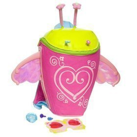 - Cranium Giggle Gear Fancy FlutterPack by Cranium