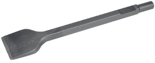 Milwaukee 48-62-2065 2-Inch Scraping Chisel ()