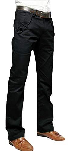 [スミドレン] チノパン メンズ 男性 男 パンツ ズボン ボトムス ボトム チノパンツ