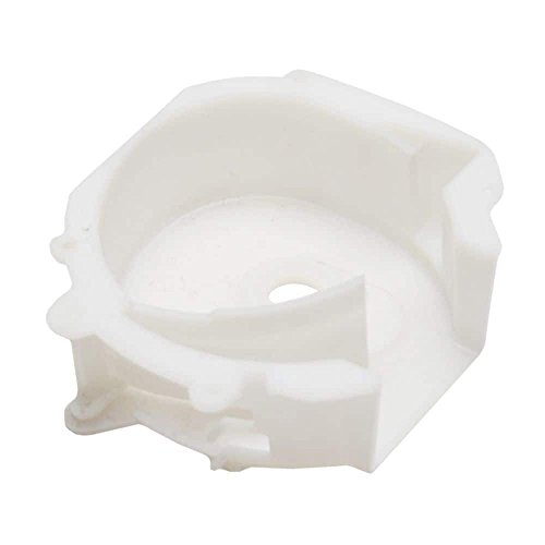 Frigidaire Electrolux Housing (Frigidaire Refrigerator Ice Crusher Housing 241885001)