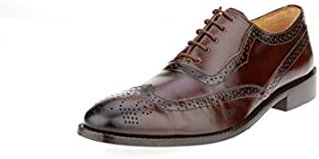 Up to 60% off on Leather Shoes from Liberty Footwear