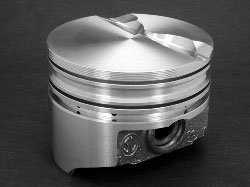 (Keith Black Pistons KB151030 in our Pistons Department)