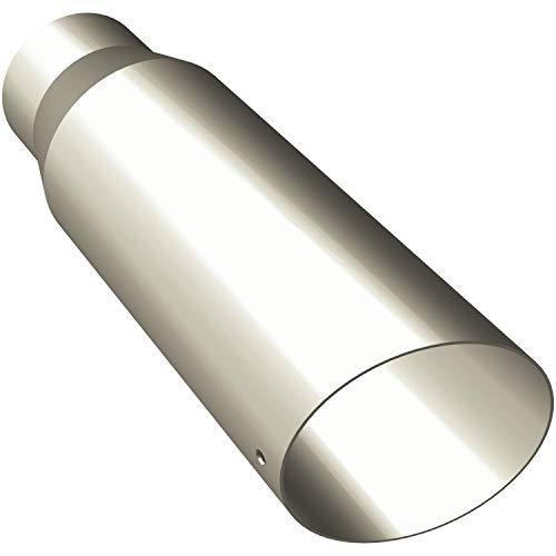 Magnaflow 35107 Stainless Steel 3