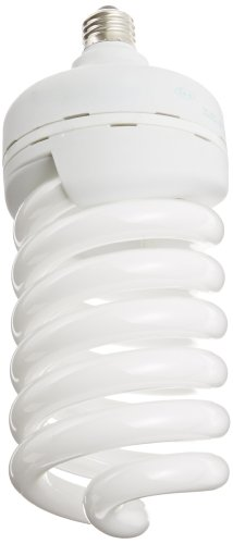 Feit Electric ESL85T/D 300-watt EQ CFL Twist (300w Compact)