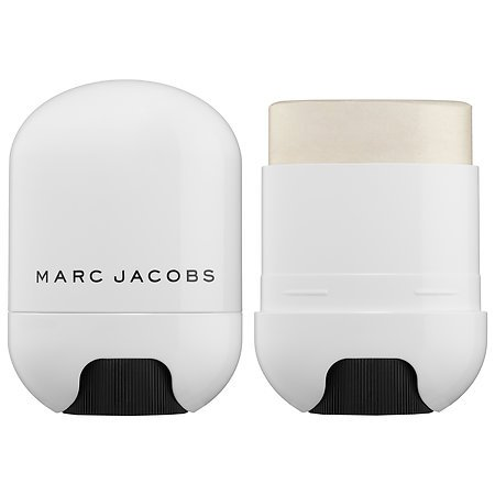 Marc Jacobs Beauty Glow Stick Glistening Illuminator - 70...