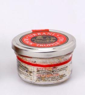 urbani truffle salt - 7