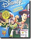 Toy Story 2 Activity Center