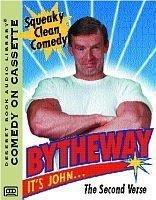 Bytheway, It's John: The Second Verse (Bytheway) (John Bytheway Audio)