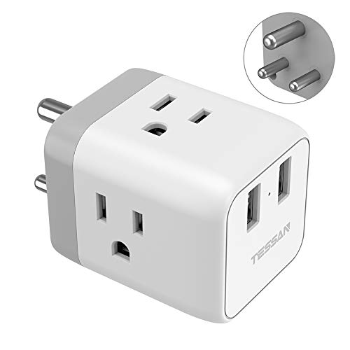 adapter for usa to india buyer's guide for 2020