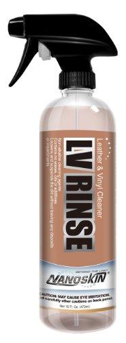 nanoskin-na-lvc16-lv-rinse-professional-grade-leather-and-vinyl-cleaner-16-oz