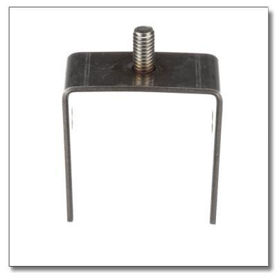 Stero Dishwasher A10-1675 Rinse Rake Bearing Block Yoke (Yoke Block)