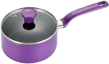 T-fal Excite Nonstick 3-Qt Sauce Pan
