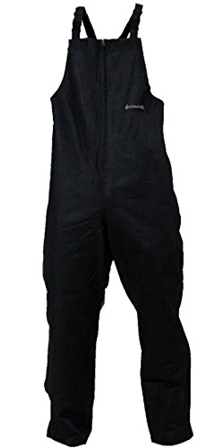 Advantage Rainsuit - 5