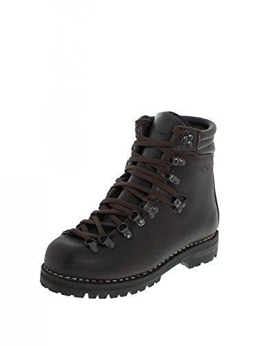 Zapatos de trekking para hombre de Mendel Perfekt - altloden