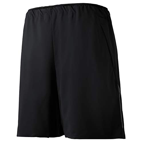 Descente Men's Lightweight Utility Training Shorts ()