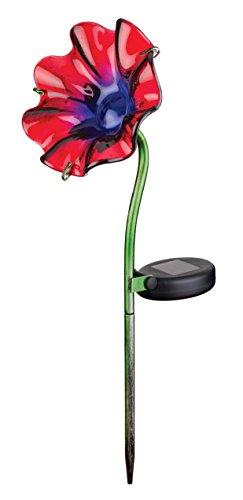 Mini Garden Stake - 4