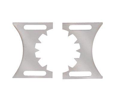 3457341000232 ean ellen 1000023 joint d 39 isolation porte for Joint elastomere fenetre