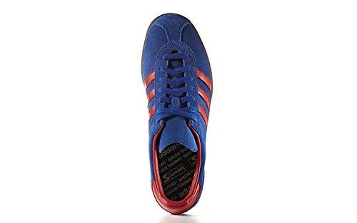 Scarpe Fitness Adidas Da Blu Escarl Spritus reauni Uomo Spzl Maosno qIBxvE
