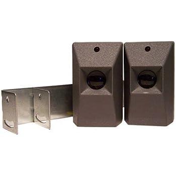 Raynor Opener PEC-R3 Safety Sensors