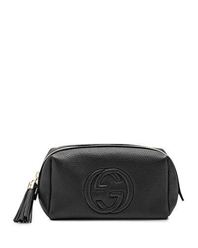 Gucci Handbags For Men - 8