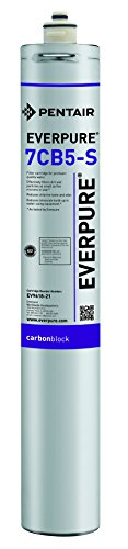everpure 7cb5 - 3